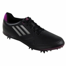 Adidas Golf - adiZero Tour Ladies Shoes