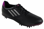 Adidas- Adizero Tour Ladies Golf Shoes