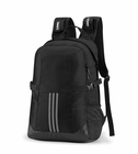 Adidas Golf- Backpack