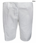 Adidas Golf- Ladies Bermuda Shorts