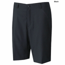 Adidas Golf - ClimaLite 3-Stripes Shorts