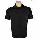 Adidas Golf- Climalite Short Sleeve Polo
