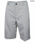 Adidas Golf- Climalite Tour Tech Shorts