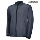 Adidas Golf- ClimaStorm Stretch Wind Jacket