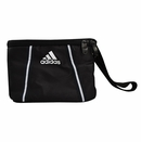 Adidas Golf - Cooler Bag