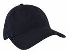 Adidas Golf- Core FH Cap