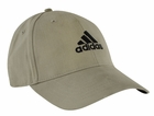 Adidas Golf- Core Performance Cap