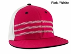 Adidas Golf- Fashion Performance Zig Zag Hat