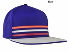 Adidas Golf- Flat Bill Hat