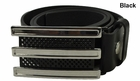 Adidas Golf- Golf Trophy Belt