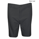 Adidas Golf- Heathered Shorts