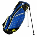 Adidas Golf- Hero Stand Bag