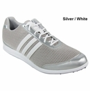 Adidas Golf- Ladies Adicross Sport Golf Shoes