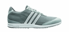 Adidas- Ladies Adicross Sport Golf Shoes