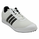 Adidas Golf- Ladies Adicross Sport Golf Shoes - Closeout Colors