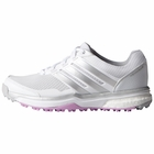 Adidas Golf- Ladies Adipower Sport Boost 2