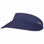 Adidas Golf- Ladies Adistar Swerve Visor