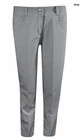 Adidas Golf- Ladies Advance Fall Weight Pants