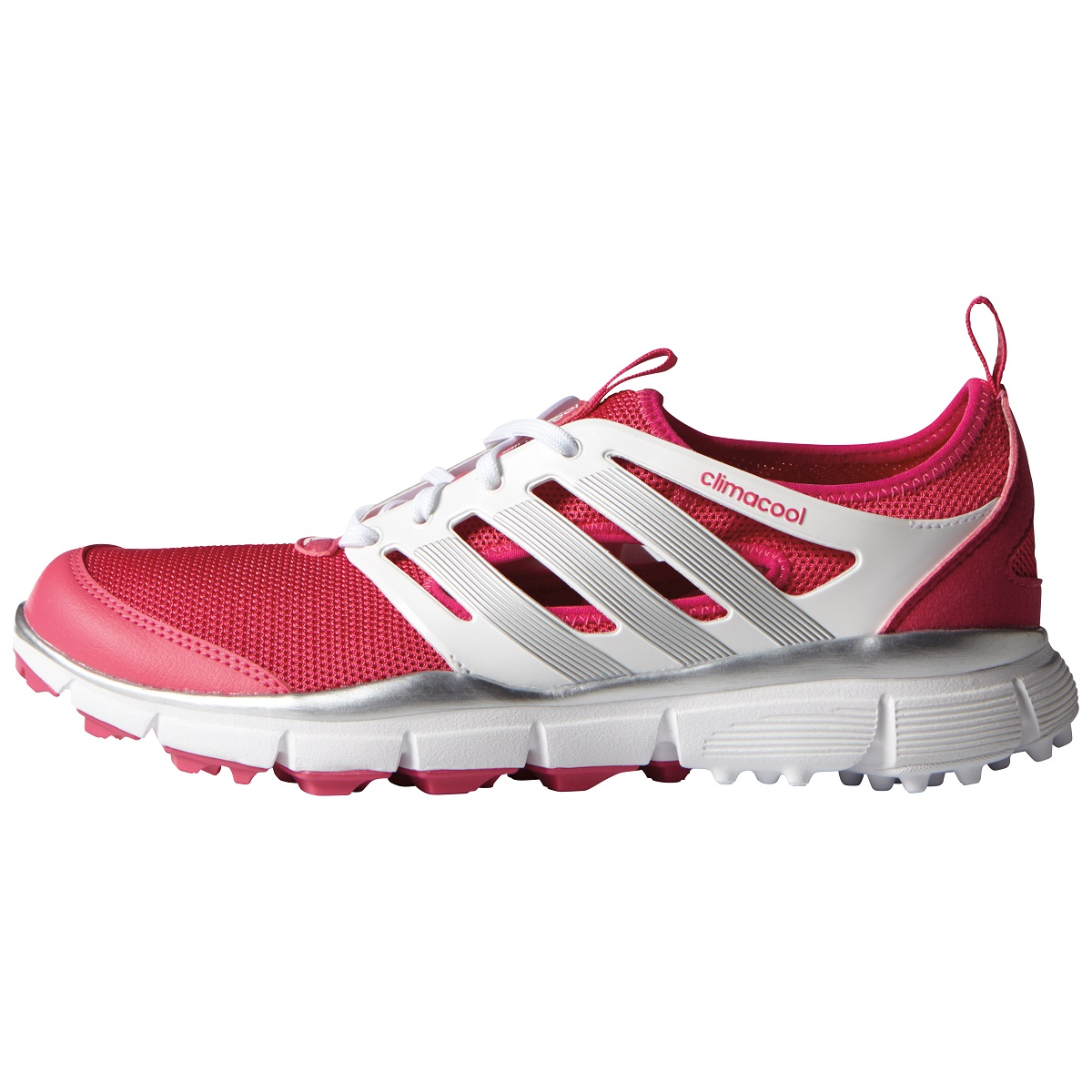 Adidas Climacool Golf Shoes Canada