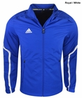 Adidas- Ladies Climalite Jacket
