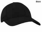 Adidas Golf- Ladies Core Hat