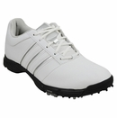 Adidas Golf- Ladies Golflite Ride Golf Shoes