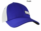 Adidas Golf- Ladies Patch Hat