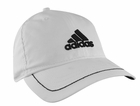 Adidas Golf- Ladies Princess Hat