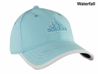 Adidas Golf- Ladies Princess Sport Hat