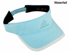 Adidas Golf- Ladies Princess Visor