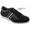Adidas- Ladies Spikeless Golf Shoes *Various Models*