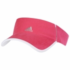 Adidas Golf- Ladies Tour Ladder Visor