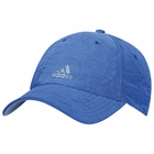 Adidas Golf- Ladies Tour Performance Hat