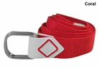 Adidas Golf- Ladies Web Belt