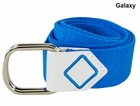 Adidas Golf- Ladies Webbing Belt
