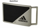 Adidas Golf- Lethal Belt Buckle