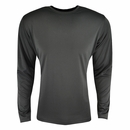 Adidas Golf- Long Sleeve Base Layer