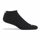 Adidas Golf- Mens Comfort Low Golf Socks