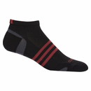 Adidas Golf- Mens Tour Climacool Golf Socks