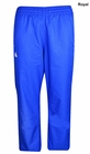 Adidas- Mens Nylon Warm Up Pants