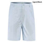 Adidas Golf- Pocket Short