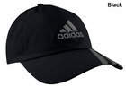 Adidas Golf- Puremotion Hat