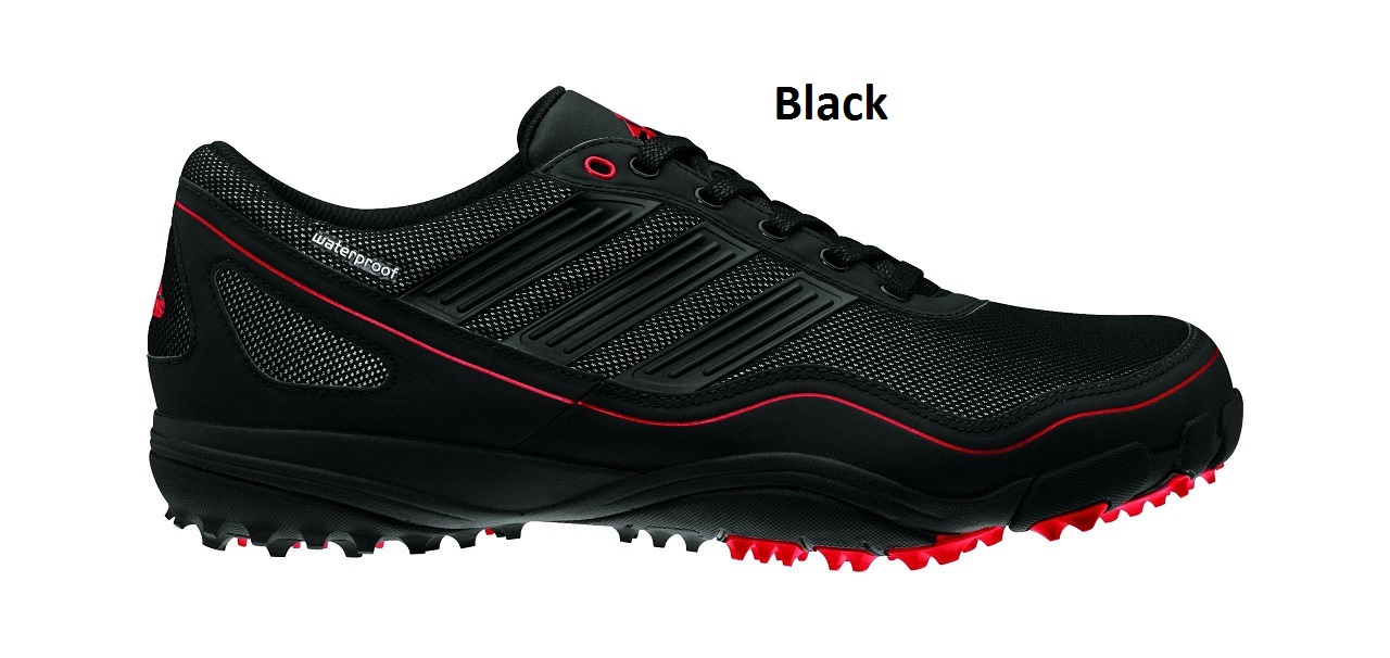 Spikeless Adidas Golf Shoes Adidas Puremotion Golf Shoes