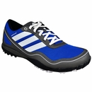 Adidas Golf- Puremotion Shoes