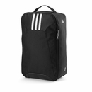 Adidas Golf- Shoe Bag
