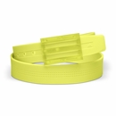 Adidas Golf- Silicone Belt
