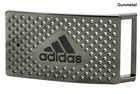 Adidas Golf- Sport Performance Belt Buckle