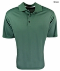 Adidas Golf- Tech Polo *Assorted*