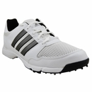 Adidas- Tech Response 4.0 Golf Shoes