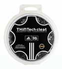 Adidas Golf- Thintech Cleat Clamshell
